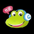 呱呱视频社区 V1.7.7808 官方最新版