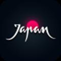 日语流利说 V1.0.0 安卓版