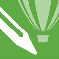 Coreldraw x9(平面设计软件) X64 破解版