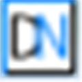 datanitro插件 免费版