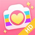 美颜相机HD V1.1.1 iPad版
