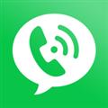 和通讯录 V5.0 iPhone版
