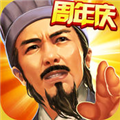 横扫千军 V13.2.0 iPhone版