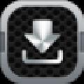 黑科下载器 V3.3 官方最新版