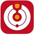 音巢音乐 V2.6.0 苹果版