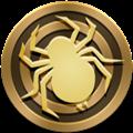 蜘蛛纸牌 V2.1.2 Mac版