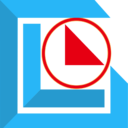 星如PDF合并分割加密解密压缩器 V5.0.2.4 官方版