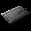 影拓数位板驱动 V6.3.15 Mac版