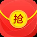 雷探红包软件 V1.4.8 安卓版