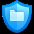360文档卫士防勒索病毒版 V1.0.0.1111 最新免费版