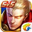 王者荣耀刷点卷助手 V1.0 iOS版
