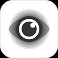 开眼Eyepetizer V3.7.2 安卓版