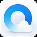 QQ浏览器 V8.0.2 苹果版