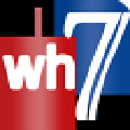睿期大户室行情交易软件 V7.0.537 官方版