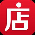 微店 V7.9.6 安卓版