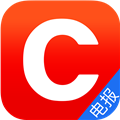 财联社 V7.5.8 安卓版