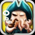 疯狂游乐场海盗来了兑换码 V1.0 安卓版