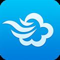 墨迹天气 V7.0.2 iPhone版