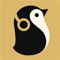 企鹅FM V3.5.0 苹果版