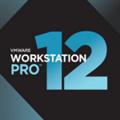 VMware Workstation Pro(专业虚拟机软件) V12.5.6 绿色精简特别版