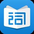 沪江开心词场 V5.0.1 安卓版