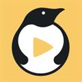 腾讯直播明日之子报名工具 V2.5.0 安卓版