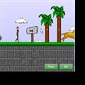 JumpCraft(动作游戏引擎) V3.7 中文版