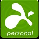 Splashtop(手机远程控制电脑软件) V2.4.5.13 安卓版