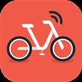摩拜单车APP V5.1.1 安卓版