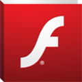 Adobe Shockwave Player(Flash播放器) V12.2.8.198 官方中文版