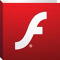Adobe Shockwave Player(Flash播放器) V12.3.3.203 官方中文版