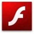 Adobe Flash Player for IE V26.0.0.115 官方中文版