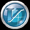 Lenovo VeriFace V4.0.0.1206 中文免费版