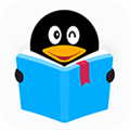 QQ阅读客户端 V7.2.5.667 官方PC版