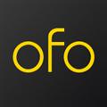 ofo共享单车低版本 V1.8.9 安卓版