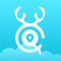 泽鹿旅行 V1.4 安卓版