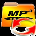 蒲公英MP3格式转换器 V6.5.2.0 免费版
