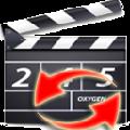 蒲公英万能视频格式转换器 V5.7.2.0 官方版