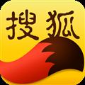 搜狐新闻 V5.9.0 iPhone版
