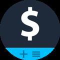 DayRate(货币汇率换算器) V1.3 官方Mac版