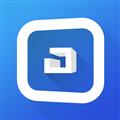 回款管家 V1.5.4 安卓版