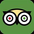 TripAdvisor猫途鹰 V21.1 安卓版