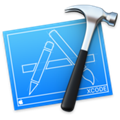 Xcode 8 V8.3.3 官方Mac版