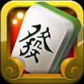 湘约麻将作弊器 V1.0 安卓版