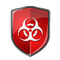 Comodo AntiVirus 2013(科莫多杀毒软件) V10.0.0.6092 官方正式版