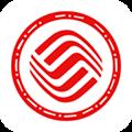 中国移动618专属流量包领取工具 V3.2.1 安卓版