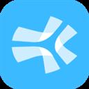 一应之家 V7.0.2 安卓版