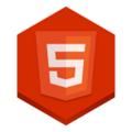 Hbuilder(Web开发DIE) V6.2.0 Mac版