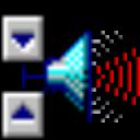 录音软件 V3.96.1 绿色免费版