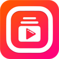 优乐短视频 V1.0.5 安卓版